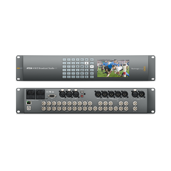 Blackmagic_4M E_Switcher low res