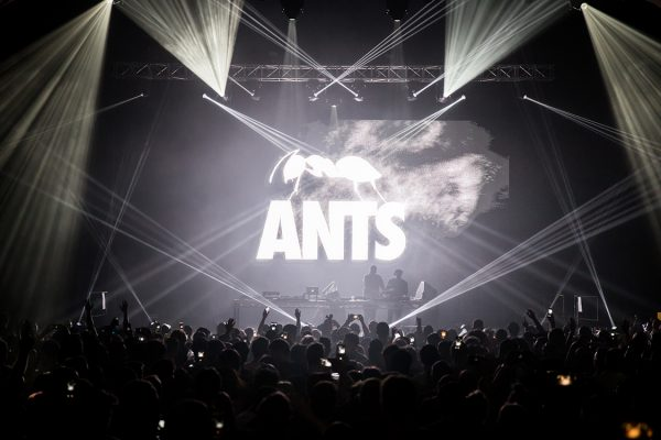 2017-04-13-Ants-Brixton-Academy-Graham-Joy-Photography-33 copy