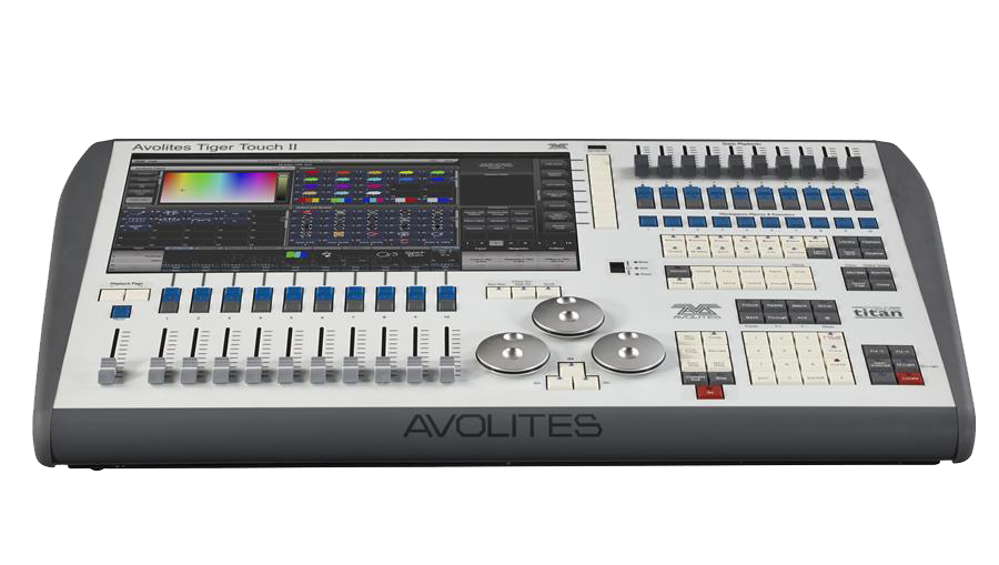 avolites-tiger-touch-ii-transparent