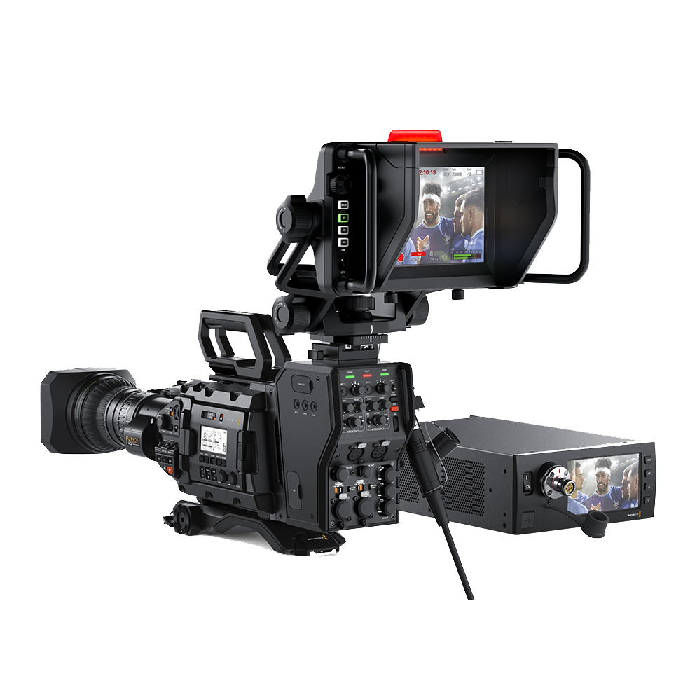 Blackmagic_URSA_Broadcast_Fiber_System_transparent