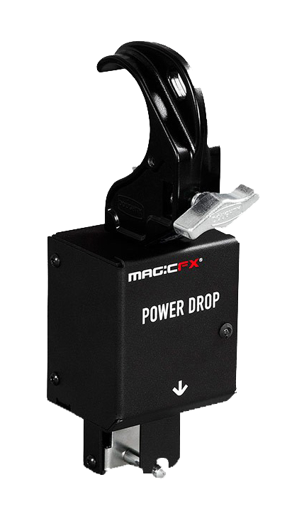 magicfx_power_drop_h_trans